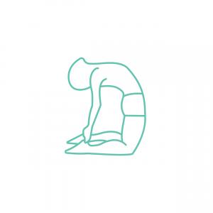 yoga230